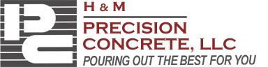 H&M Precision Concrete